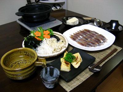 【ぐい呑み】小雪釉 【酒器】釉の酒器 料理とぐい呑み(24)