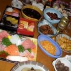 【お客様のご感想】お正月の食卓